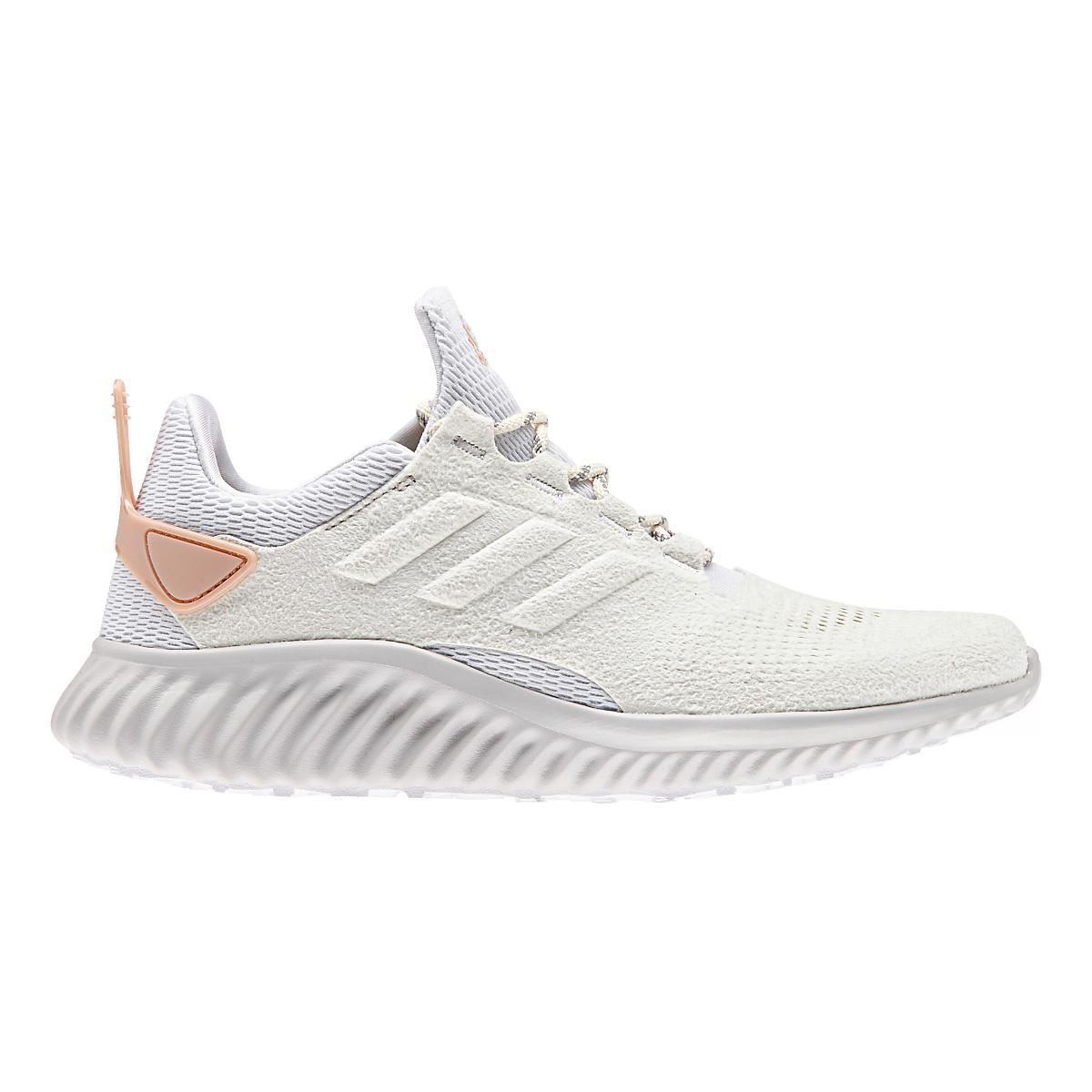 0fde38964a720 Womens adidas alphabounce city run Running Shoe at Road Runner Sports