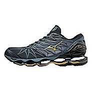 Mens Mizuno Wave Prophecy 7 Running Shoe