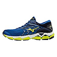 Mens Mizuno Wave Horizon 2 Running Shoe