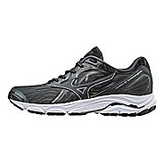 Mens Mizuno Wave Inspire 14 Running Shoe