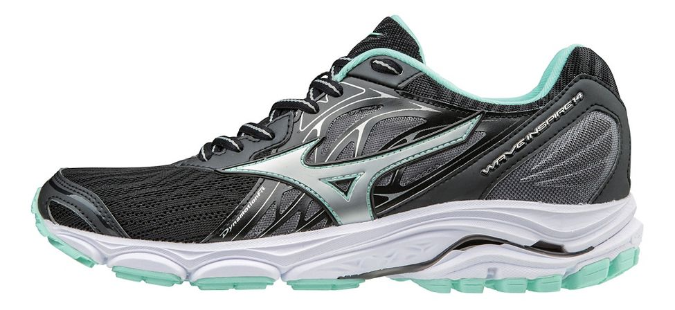 mizuno womens volleyball shoes size 8 x 2 inches visual 5s