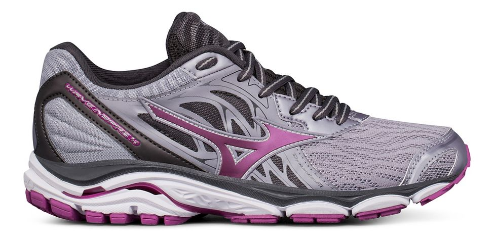 ff61116bfdf8 Mizuno Wave Inspire 14 Women's Running Shoes | Road Runner Sports