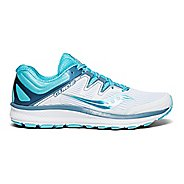 Womens Saucony Guide ISO Running Shoe