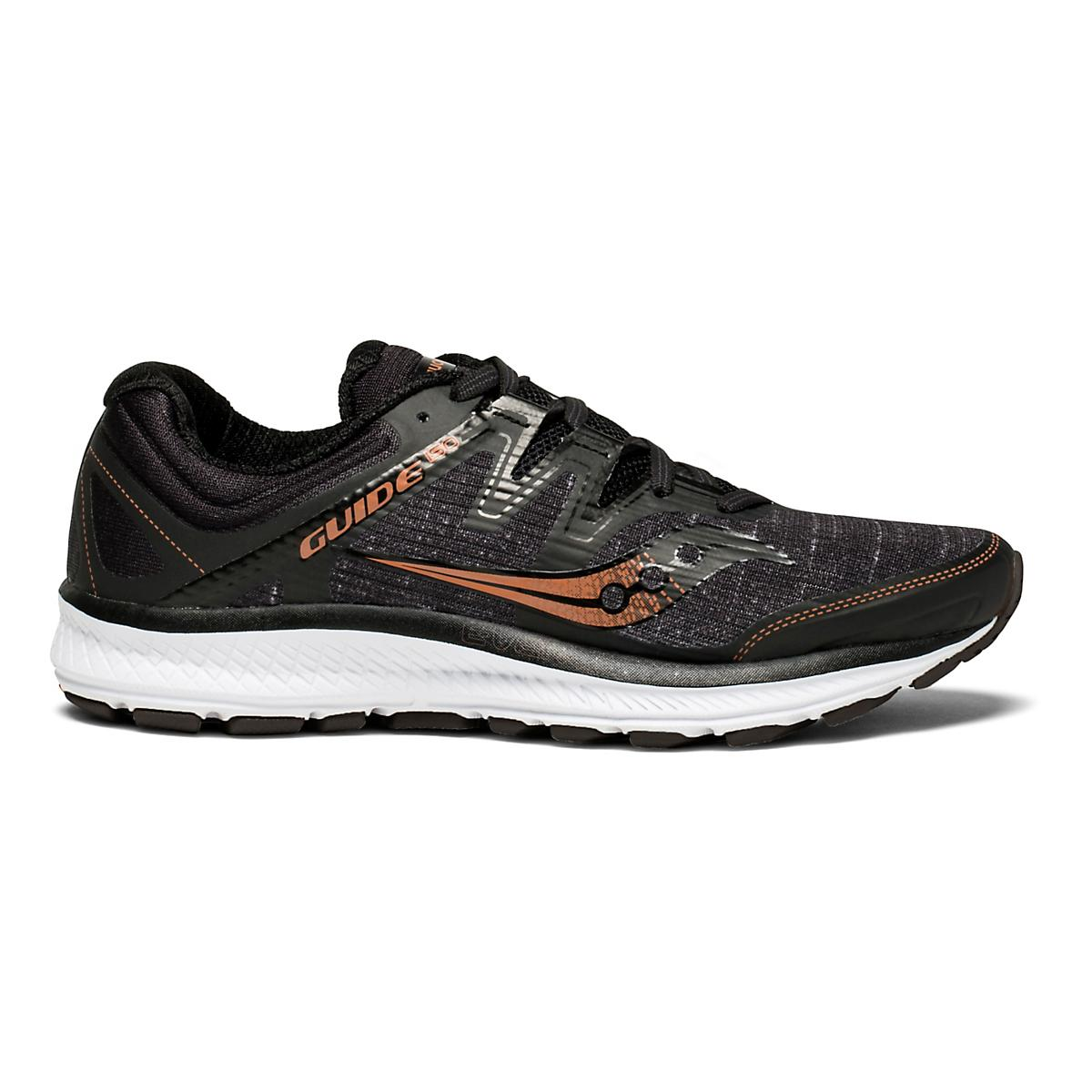 86223e25a2 Womens Saucony Guide ISO Running Shoe at Road Runner Sports