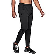 Mens Under Armour Sportstyle Pique Track Pants
