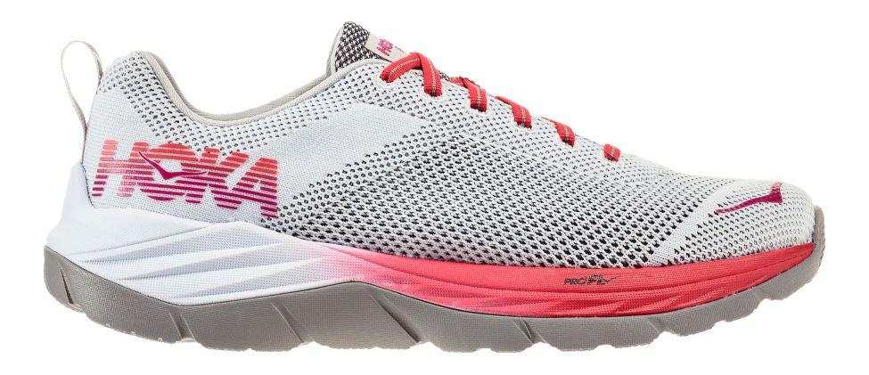 b2861b67e05 Womens Hoka One One Mach Running Shoe at Road Runner Sports