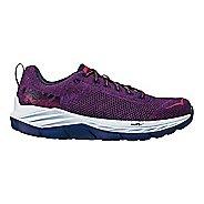 Womens Hoka One One Mach Running Shoe - Blue Ribbon/Sky Blue 9.5