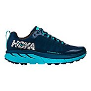 Womens Hoka One One Challenger ATR 4 Trail Running Shoe