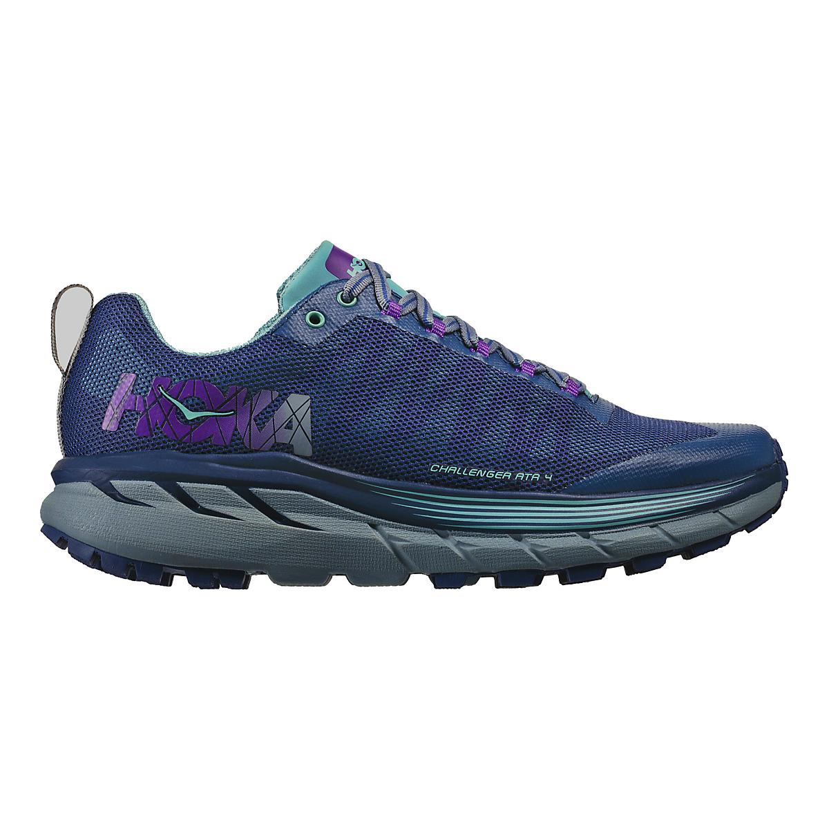 204b779c4a139 Hoka One One Challenger ATR 4 for Women from Road Runner Sports