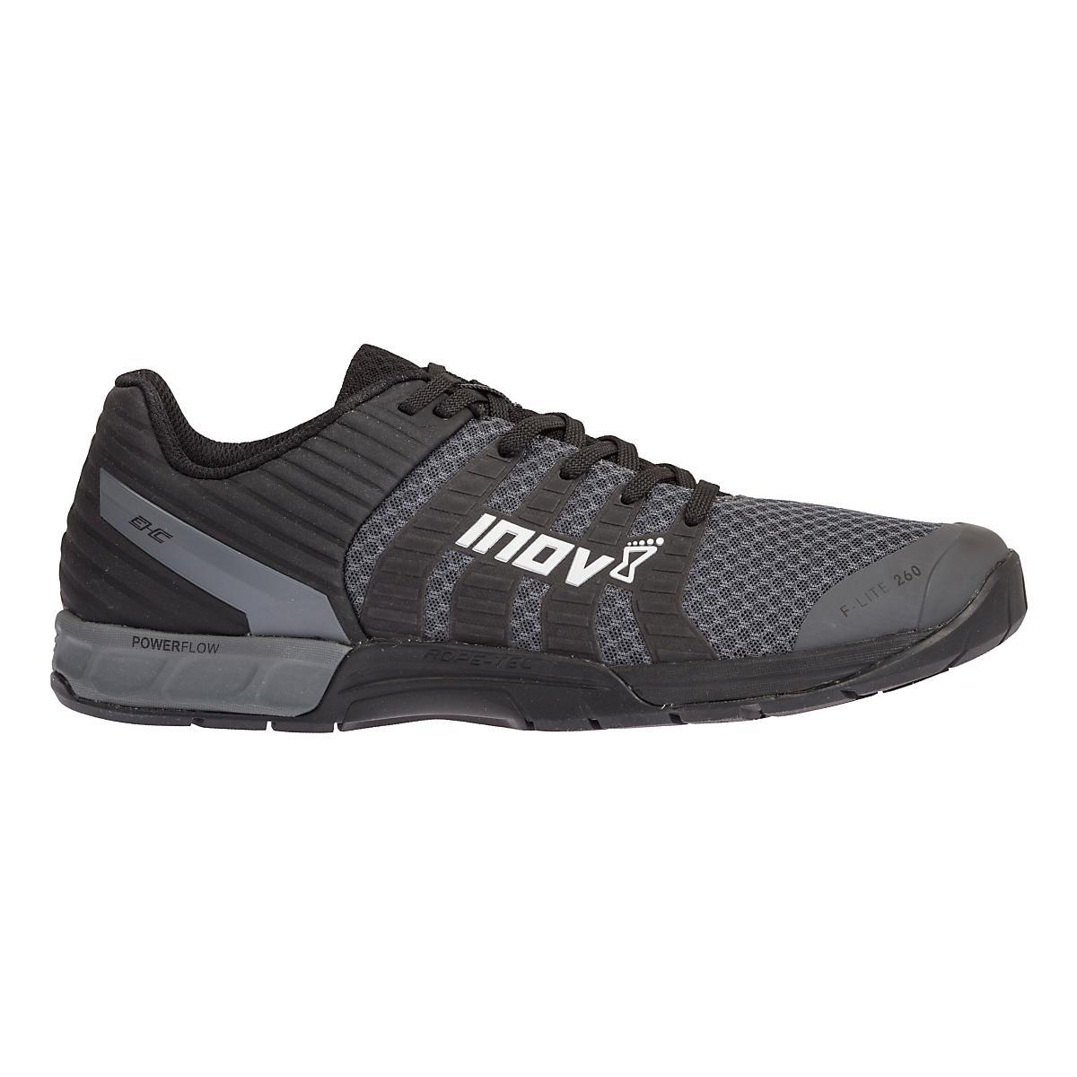 mizuno mens running shoes size 9 years old king white belt