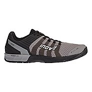 Womens Inov-8 F-Lite 260 Cross Training Shoe
