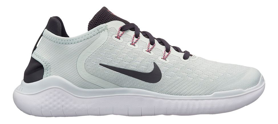 26243e0c36e Womens Nike Free RN 2018 Running Shoe at Road Runner Sports
