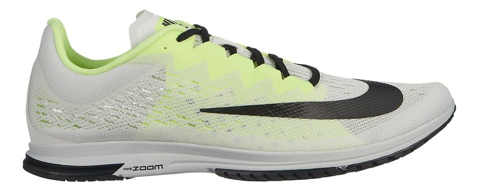 pretty nice d4daa 29a7f Nike Zoom Streak LT 4 Racing Shoe at Road Runner Sports
