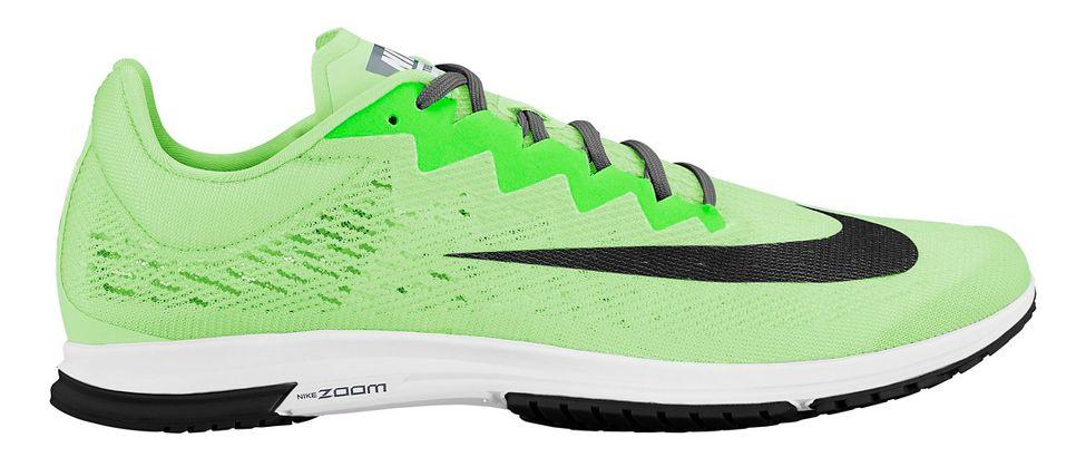 cbf09b73f903c Nike Zoom Streak LT 4 Racing Shoe at Road Runner Sports