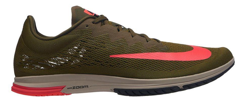 062295d890fe Nike Zoom Streak LT 4 Racing Shoe at Road Runner Sports