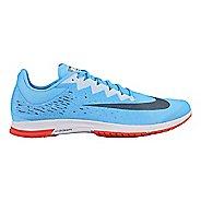 Nike Zoom Streak LT 4 Racing Shoe - Crimson 8.5