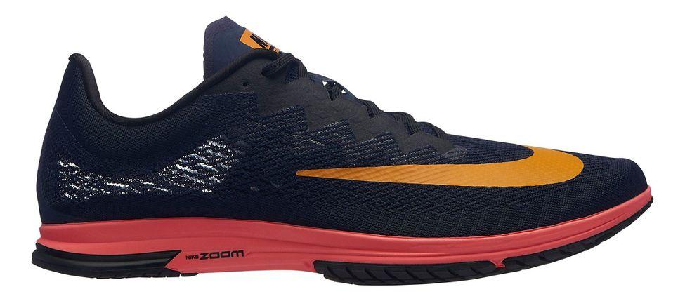 pretty nice 6096c 68f6f Nike Zoom Streak LT 4 Racing Shoe at Road Runner Sports