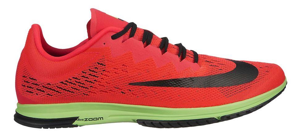 9f670bf2c934d6 Nike Zoom Streak LT 4 Racing Shoe at Road Runner Sports