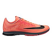 Nike Zoom Streak LT 4 Racing Shoe - Crimson 8.5