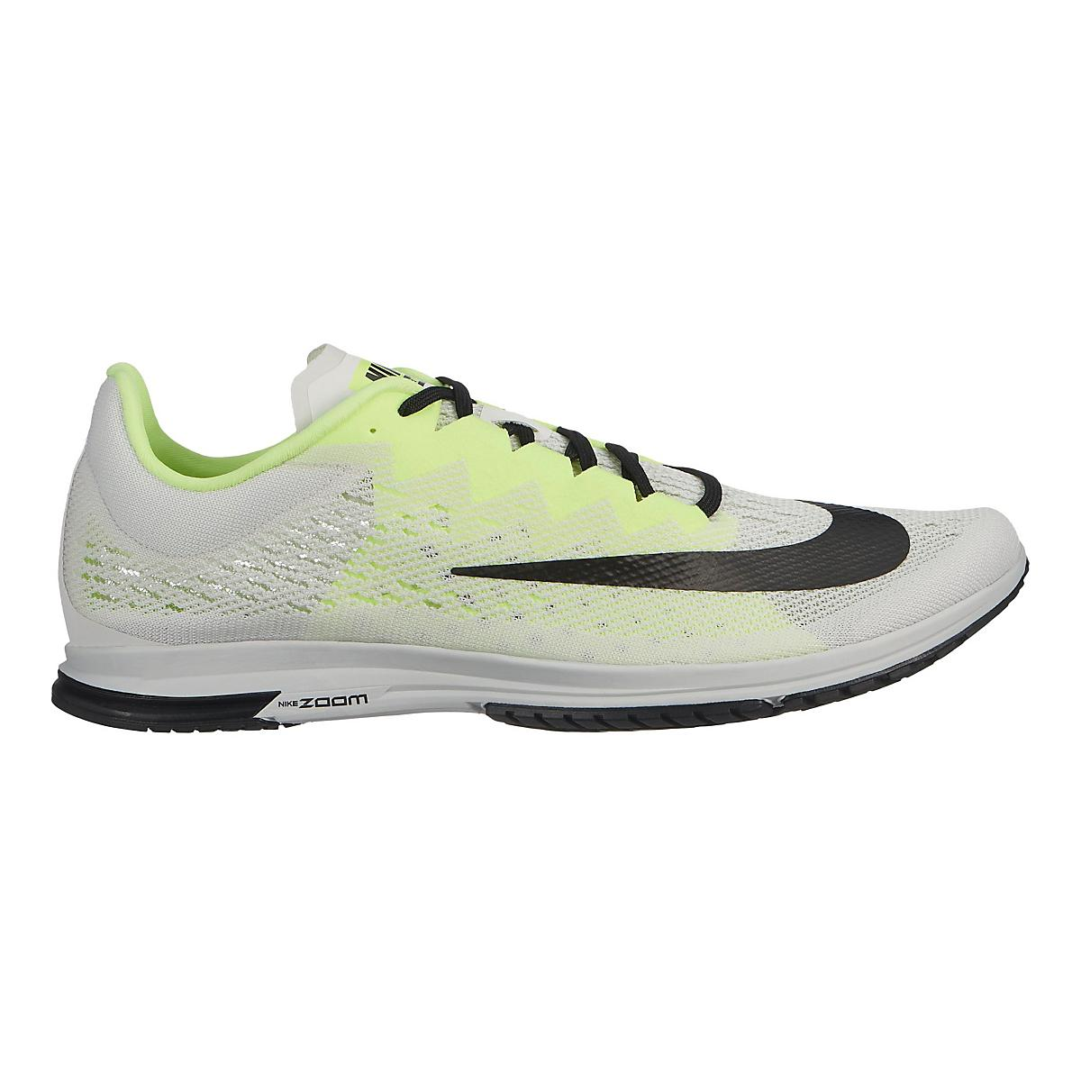 bab360caba649 Nike Zoom Streak LT 4 Racing Shoe at Road Runner Sports