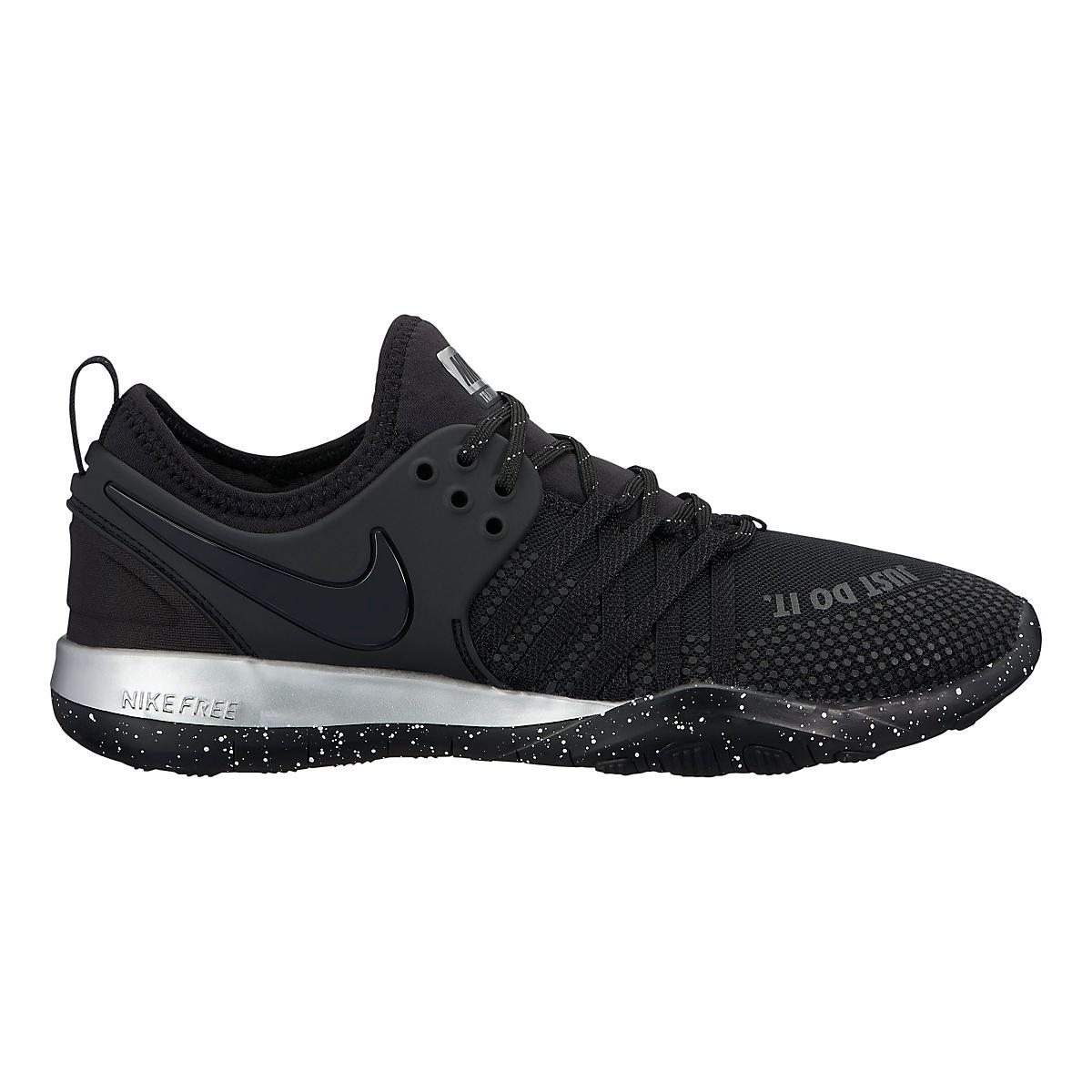6329f9b5d750 Womens Nike Free TR 7 Selfie Cross Training Shoe at Road Runner Sports