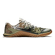Mens Nike MetCon 4 Cross Training Shoe