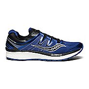 Mens Saucony Hurricane ISO 4 Running Shoe