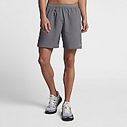 Mens Nike Flex Stride 7