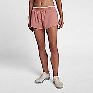 Womens Nike Flex Elevated 3