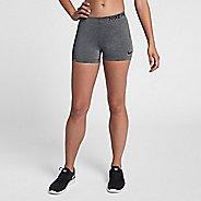 8232b1a45e1a Nike Womens Shorts