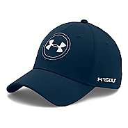 Mens Under Armour Jordan Speith Tour Cap Headwear
