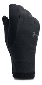 Mens Under Armour Elements Glove 3.0 Handwear