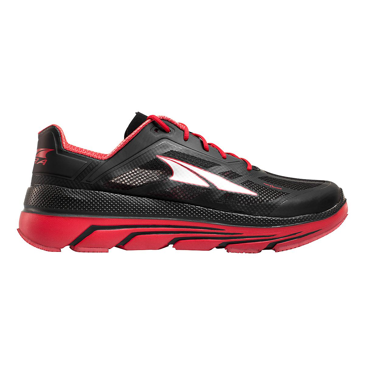 0a1aa84796f Mens Altra Duo Running Shoe at Road Runner Sports