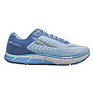 Womens Altra Intuition 4.5 Running Shoe - Light Blue 6