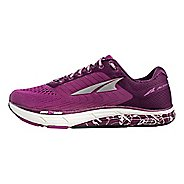 Womens Altra Intuition 4.5 Running Shoe - Pink 5.5