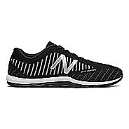 Mens New Balance Minimus 20v7 Cross Training Shoe