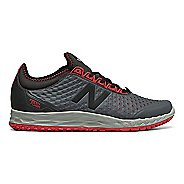 Mens New Balance Fresh Foam Vaadu TR Cross Training Shoe