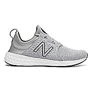 Womens New Balance Fresh Foam Cruz v1 Retro Hoody Casual Shoe