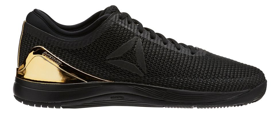 2b27d953 Mens Reebok CrossFit Nano 8 Flexweave Cross Training Shoe at Road ...