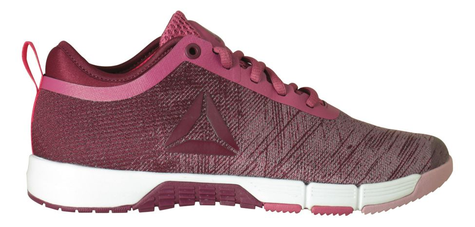 Womens Reebok Speed Her TR Cross Training Shoe at Road Runner Sports ad32be1c3fc