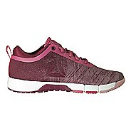 Womens Reebok Speed Her TR Cross Training Shoe