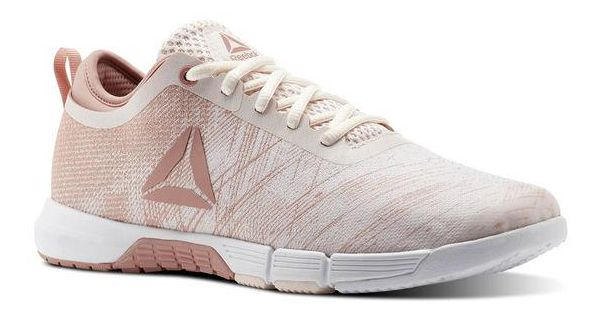 a26c243a5df Womens Reebok Speed Her TR Cross Training Shoe at Road Runner Sports