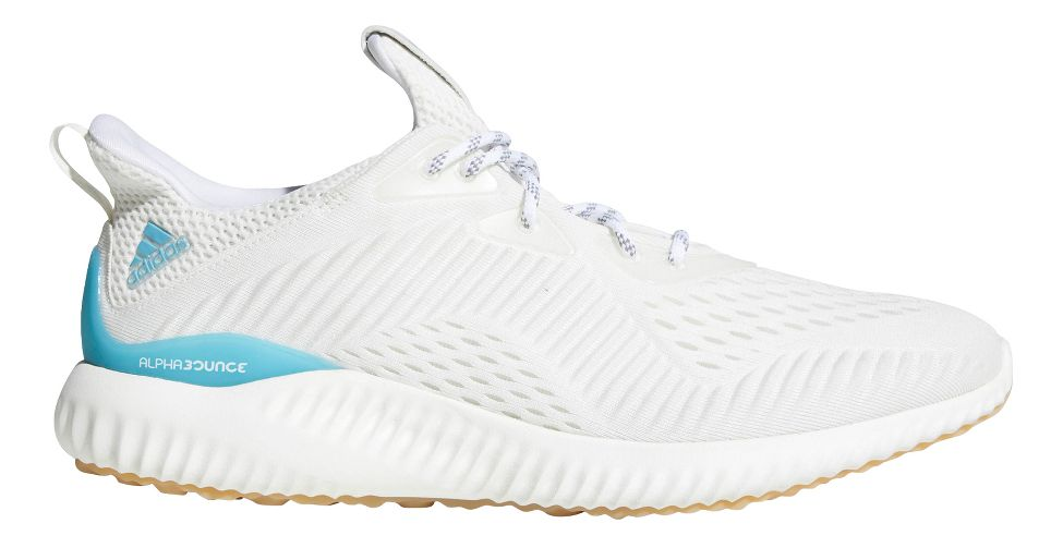 Mens adidas alphabounce Parley Running Shoe at Road Runner Sports 05382d371