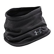 Mens Under Armour Reactor Elements Neck Gaiter Headwear