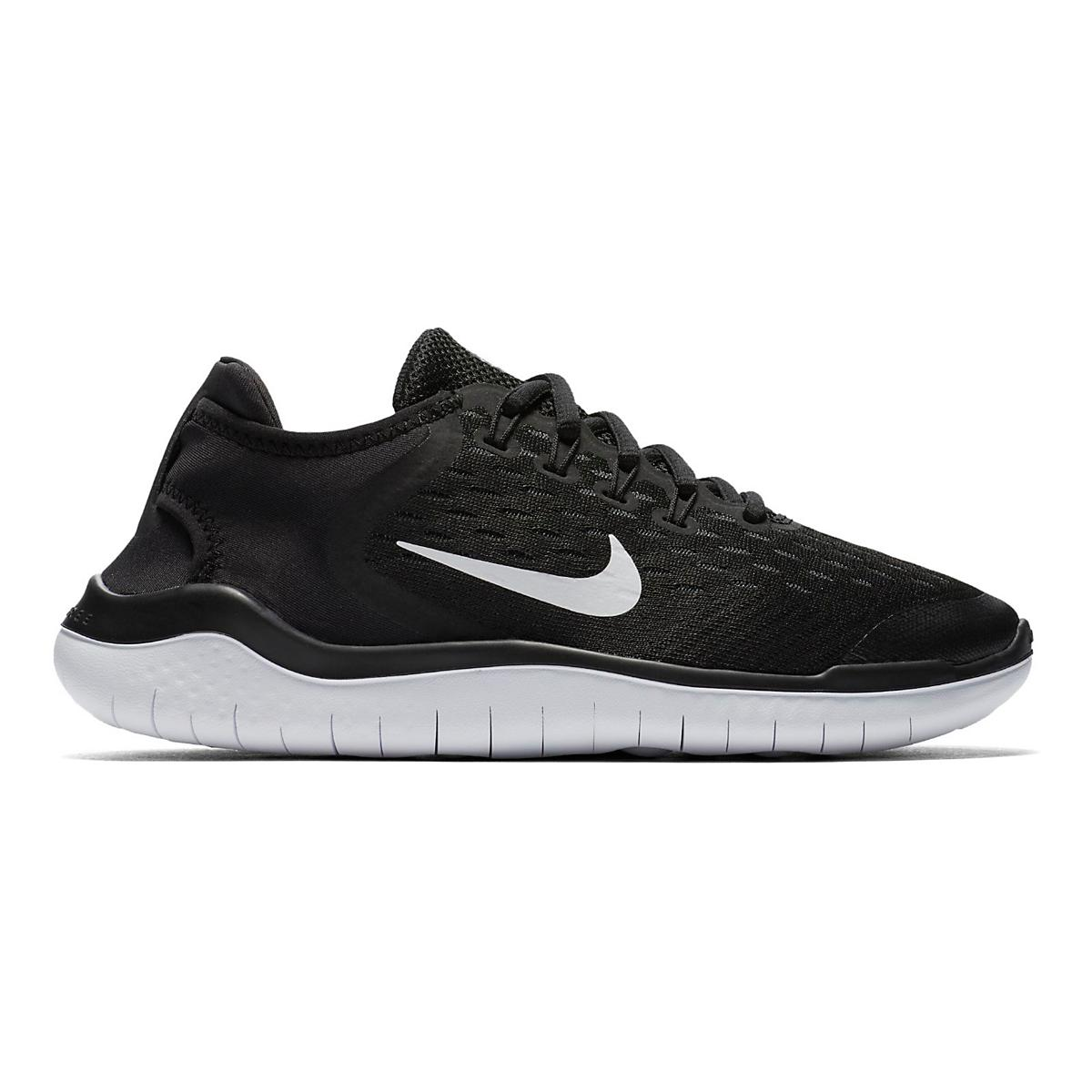 nike free for kids