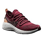 Womens Timberland FlyRoam Go Knit Casual Shoe