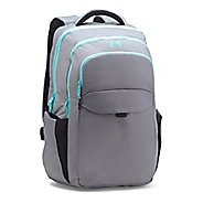 Womens Under Armour On Balance Backpack Bags