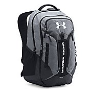 Under Armour Storm Contender Backpack Bags