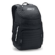 Under Armour SC30 Undeniable Backpack Bags