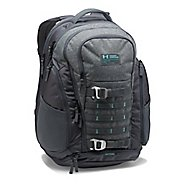 Under Armour Huey Backpack Bags